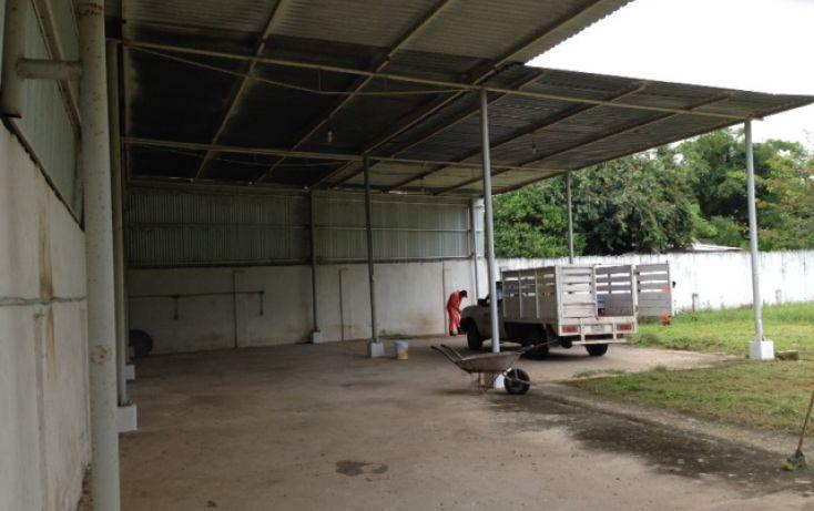 Foto de terreno comercial en venta en, ixtacomitan 5a sección, centro, tabasco, 1192359 no 06