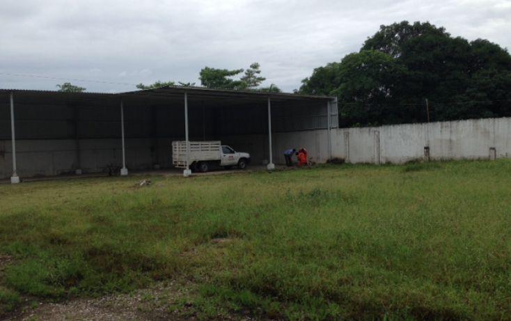 Foto de terreno comercial en venta en, ixtacomitan 5a sección, centro, tabasco, 1192359 no 07