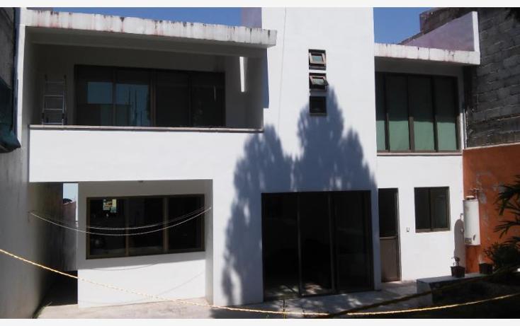 Foto de casa en venta en ixtapa 0, ixtapita, ixtapan de la sal, méxico, 828027 No. 11