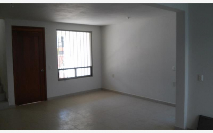 Foto de casa en venta en ixtapa 6, ixtapita, ixtapan de la sal, estado de méxico, 818237 no 02