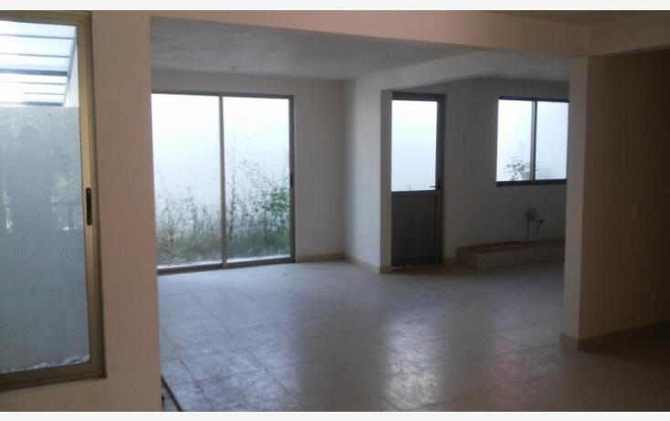 Foto de casa en venta en ixtapa 6, ixtapita, ixtapan de la sal, estado de méxico, 818237 no 03