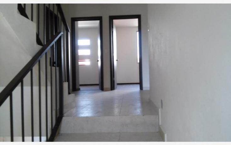 Foto de casa en venta en ixtapa 6, ixtapita, ixtapan de la sal, estado de méxico, 818237 no 06
