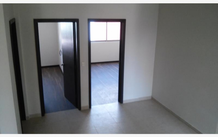 Foto de casa en venta en ixtapa 6, ixtapita, ixtapan de la sal, estado de méxico, 818237 no 10