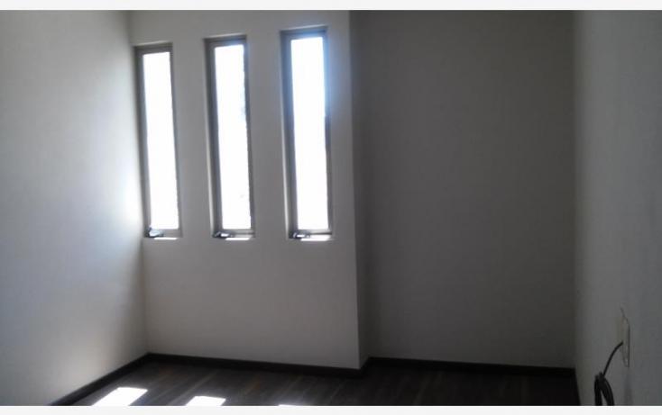 Foto de casa en venta en ixtapa 6, ixtapita, ixtapan de la sal, estado de méxico, 818237 no 11