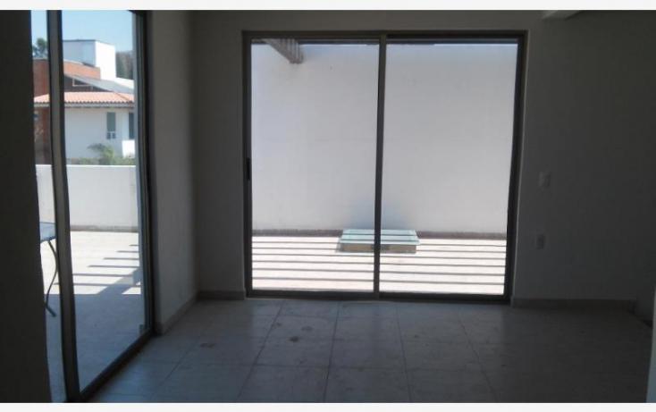 Foto de casa en venta en ixtapa 6, ixtapita, ixtapan de la sal, estado de méxico, 818237 no 12