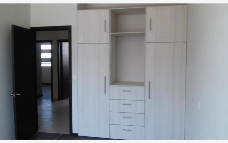Foto de casa en venta en ixtapa 6, ixtapita, ixtapan de la sal, estado de méxico, 818237 no 13