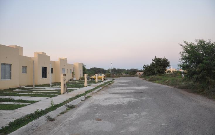 Foto de terreno habitacional en venta en  , ixtapa centro, puerto vallarta, jalisco, 1058151 No. 01