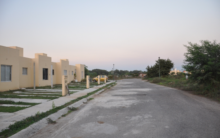 Foto de terreno habitacional en venta en  , ixtapa centro, puerto vallarta, jalisco, 1058205 No. 04