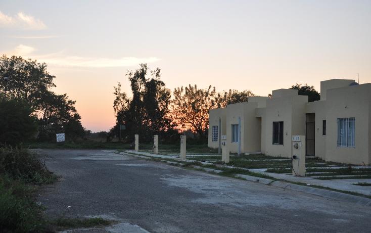 Foto de terreno habitacional en venta en  , ixtapa centro, puerto vallarta, jalisco, 1058207 No. 01