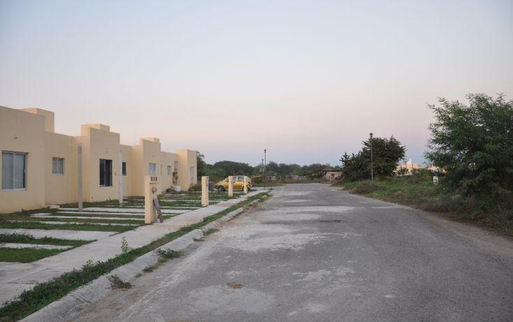 Foto de terreno habitacional en venta en, ixtapa centro, puerto vallarta, jalisco, 1096367 no 04