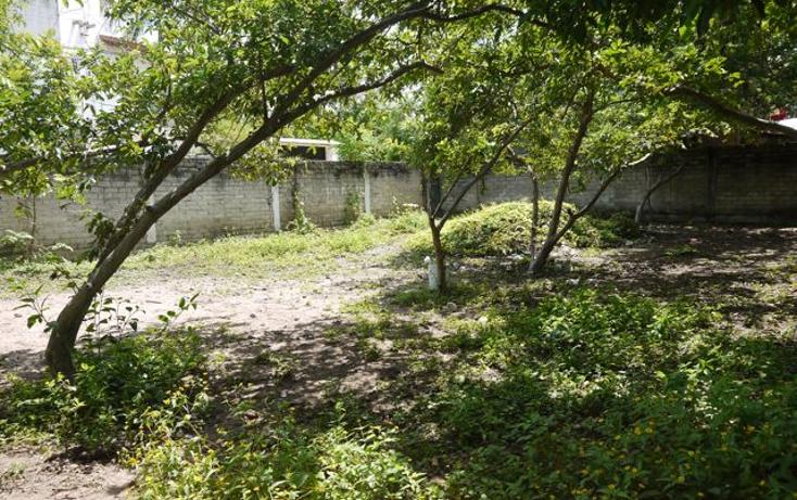 Foto de terreno habitacional en venta en  , ixtapa centro, puerto vallarta, jalisco, 1132333 No. 02