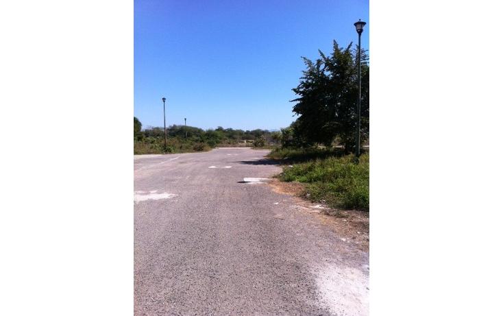 Foto de terreno habitacional en venta en  , ixtapa centro, puerto vallarta, jalisco, 1225551 No. 02
