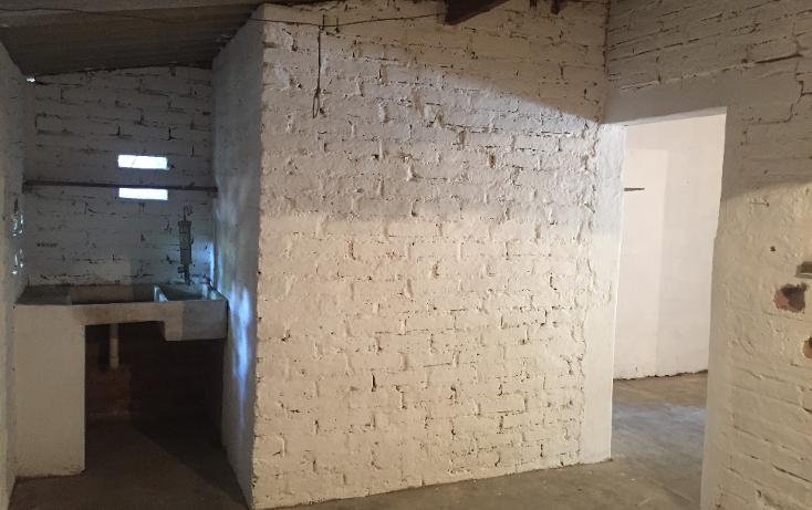 Foto de terreno habitacional en venta en  , ixtapa centro, puerto vallarta, jalisco, 1459559 No. 06