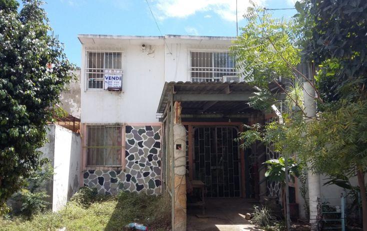 Foto de casa en venta en, ixtapa centro, puerto vallarta, jalisco, 1823534 no 01
