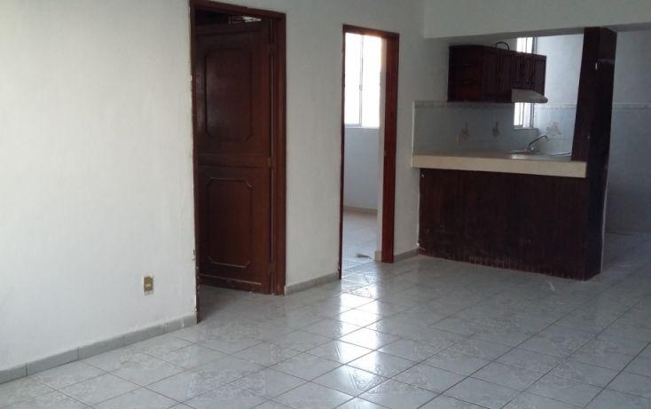 Foto de casa en venta en, ixtapa centro, puerto vallarta, jalisco, 1823534 no 03