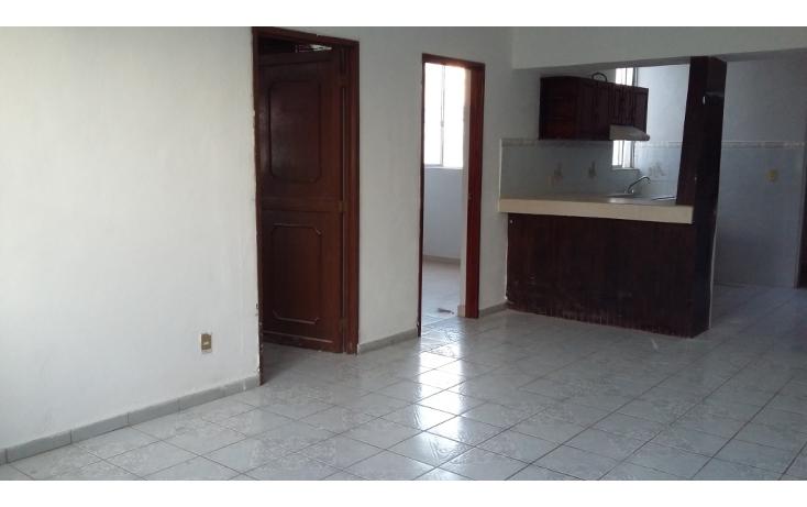 Foto de casa en venta en  , ixtapa centro, puerto vallarta, jalisco, 1823534 No. 03