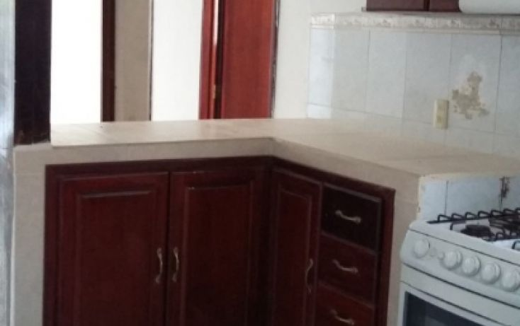 Foto de casa en venta en, ixtapa centro, puerto vallarta, jalisco, 1823534 no 04