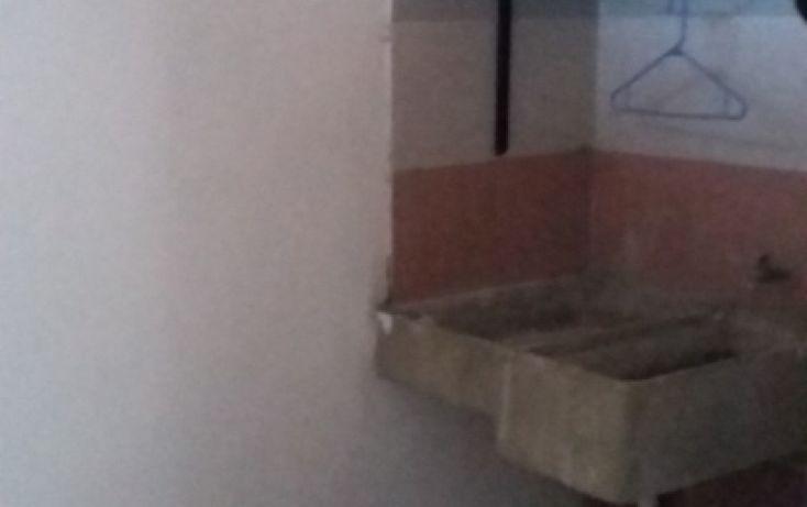 Foto de casa en venta en, ixtapa centro, puerto vallarta, jalisco, 1823534 no 05