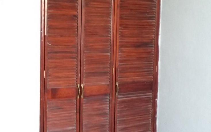 Foto de casa en venta en, ixtapa centro, puerto vallarta, jalisco, 1823534 no 06