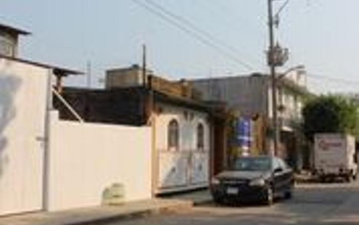 Foto de terreno habitacional en venta en  , ixtapa las palmas, zihuatanejo de azueta, guerrero, 1165125 No. 01