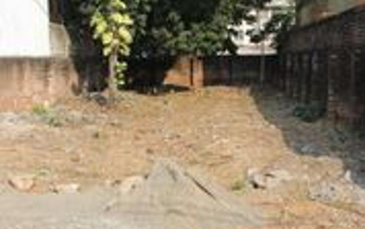 Foto de terreno habitacional en venta en  , ixtapa las palmas, zihuatanejo de azueta, guerrero, 1165125 No. 03