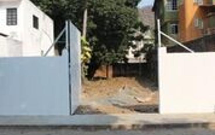 Foto de terreno habitacional en venta en  , ixtapa las palmas, zihuatanejo de azueta, guerrero, 1165125 No. 04