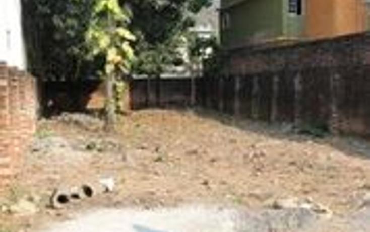 Foto de terreno habitacional en venta en  , ixtapa las palmas, zihuatanejo de azueta, guerrero, 1165125 No. 05