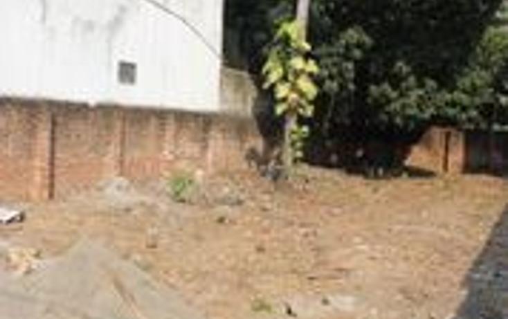 Foto de terreno habitacional en venta en  , ixtapa las palmas, zihuatanejo de azueta, guerrero, 1165125 No. 06