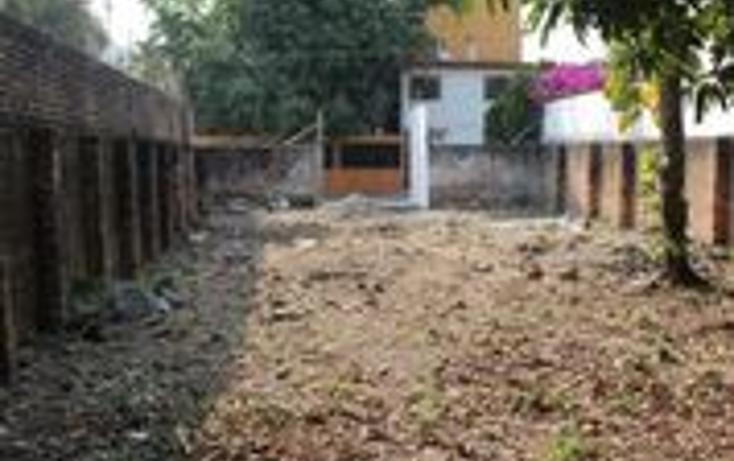 Foto de terreno habitacional en venta en  , ixtapa las palmas, zihuatanejo de azueta, guerrero, 1165125 No. 07