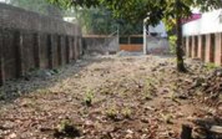 Foto de terreno habitacional en venta en  , ixtapa las palmas, zihuatanejo de azueta, guerrero, 1165125 No. 08