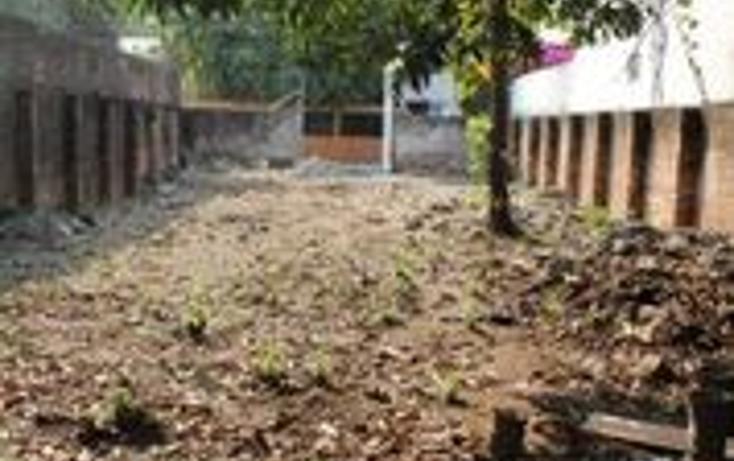 Foto de terreno habitacional en venta en  , ixtapa las palmas, zihuatanejo de azueta, guerrero, 1165125 No. 09