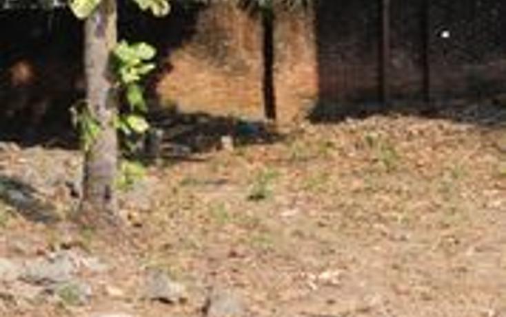 Foto de terreno habitacional en venta en  , ixtapa las palmas, zihuatanejo de azueta, guerrero, 1165125 No. 12