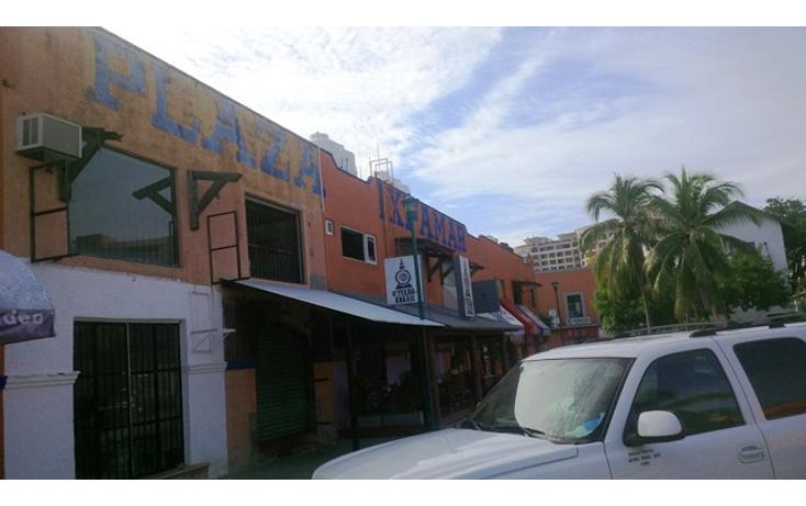 Foto de local en renta en  , ixtapa las palmas, zihuatanejo de azueta, guerrero, 2011024 No. 03