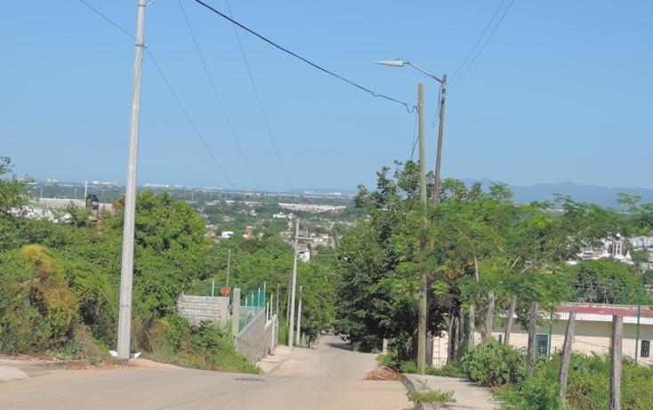 Foto de terreno habitacional en venta en  , ixtapa, puerto vallarta, jalisco, 1223705 No. 03