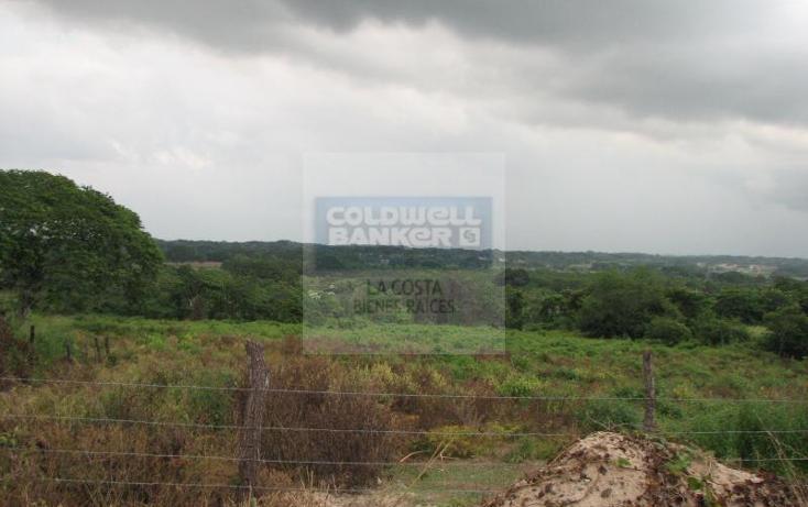 Foto de terreno habitacional en venta en  , ixtapa, puerto vallarta, jalisco, 1309859 No. 03