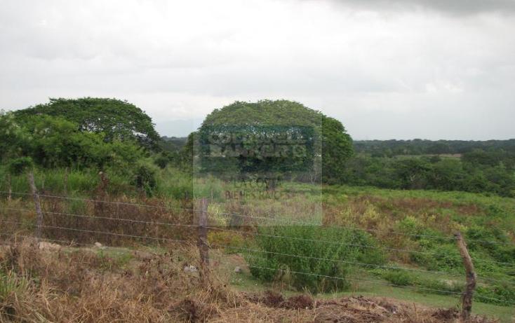 Foto de terreno habitacional en venta en  , ixtapa, puerto vallarta, jalisco, 1309859 No. 04