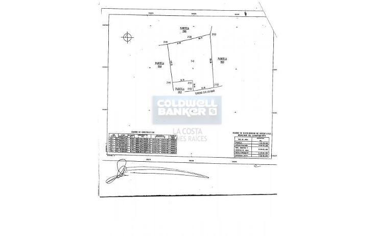 Foto de terreno habitacional en venta en  , ixtapa, puerto vallarta, jalisco, 1309859 No. 05