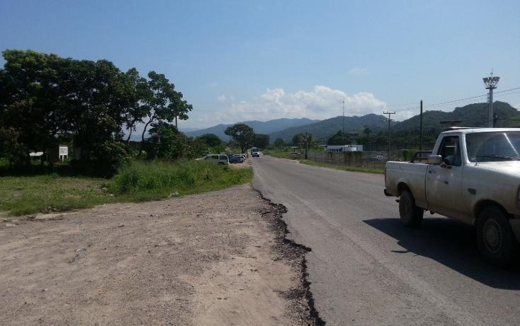 Foto de terreno comercial en venta en  , ixtapa, puerto vallarta, jalisco, 1310055 No. 04