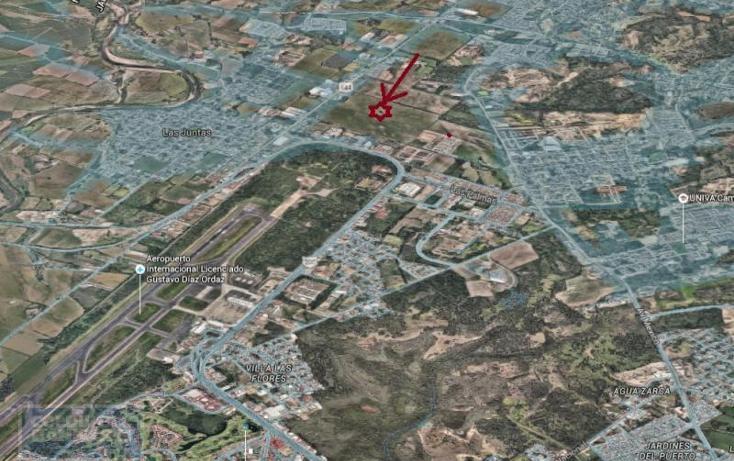 Foto de terreno comercial en venta en  , ixtapa, puerto vallarta, jalisco, 1878840 No. 07