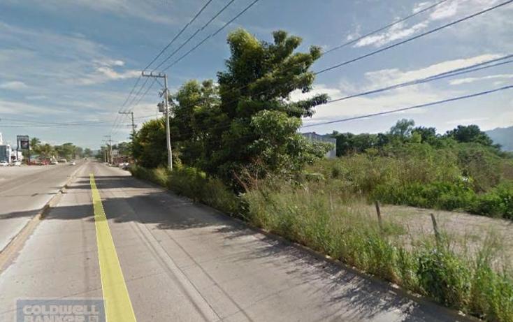 Foto de terreno comercial en venta en  , ixtapa, puerto vallarta, jalisco, 1878840 No. 09
