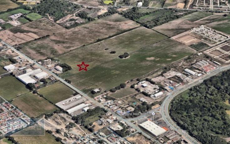 Foto de terreno comercial en venta en  , ixtapa, puerto vallarta, jalisco, 1878840 No. 10