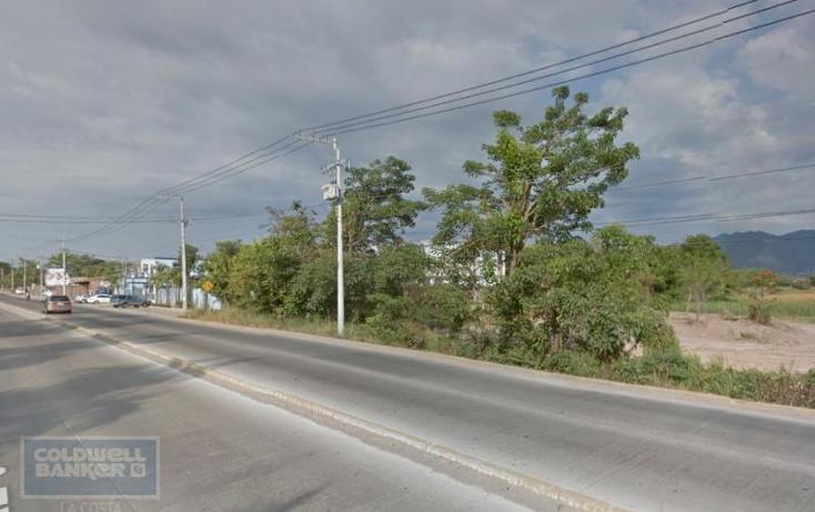 Foto de terreno comercial en venta en  , ixtapa, puerto vallarta, jalisco, 2006610 No. 03