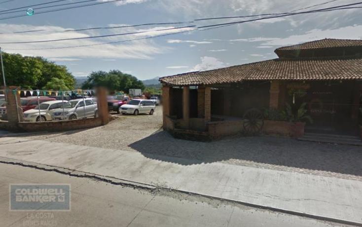 Foto de terreno comercial en venta en  , ixtapa, puerto vallarta, jalisco, 2006614 No. 06