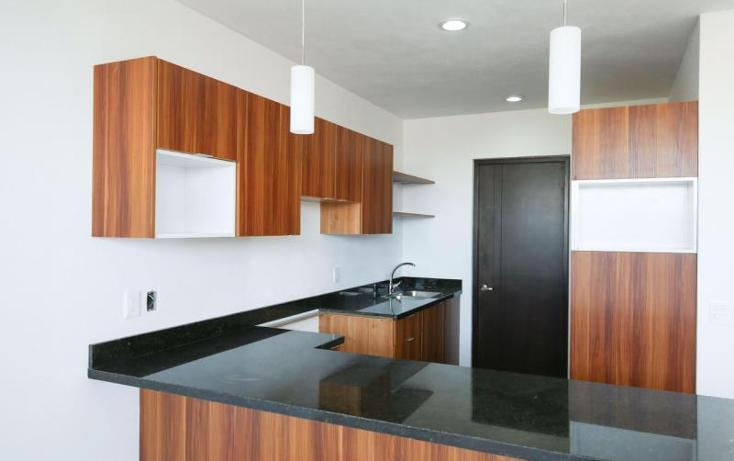 Foto de casa en venta en  , nuevo ixtapa, puerto vallarta, jalisco, 2029110 No. 02
