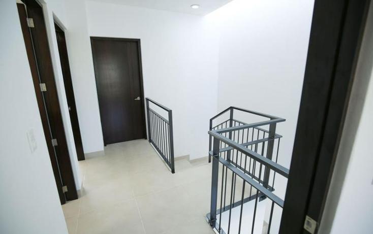 Foto de casa en venta en  , nuevo ixtapa, puerto vallarta, jalisco, 2029110 No. 04