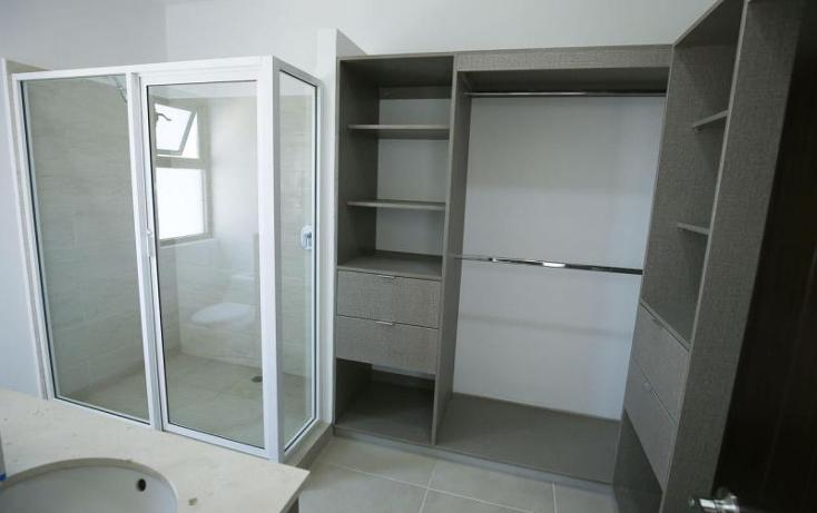 Foto de casa en venta en  , nuevo ixtapa, puerto vallarta, jalisco, 2029110 No. 05