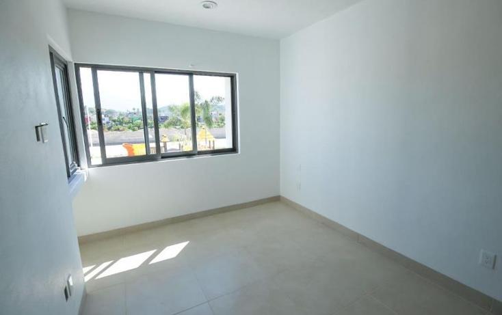 Foto de casa en venta en  , nuevo ixtapa, puerto vallarta, jalisco, 2029110 No. 06
