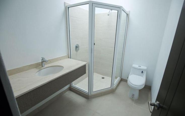 Foto de casa en venta en  , nuevo ixtapa, puerto vallarta, jalisco, 2029110 No. 07