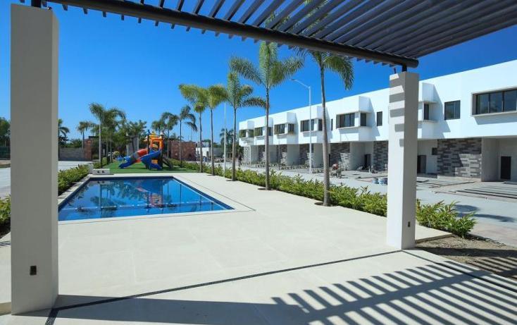 Foto de casa en venta en  , nuevo ixtapa, puerto vallarta, jalisco, 2029110 No. 08