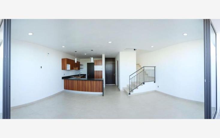 Foto de casa en venta en  , nuevo ixtapa, puerto vallarta, jalisco, 2029110 No. 09